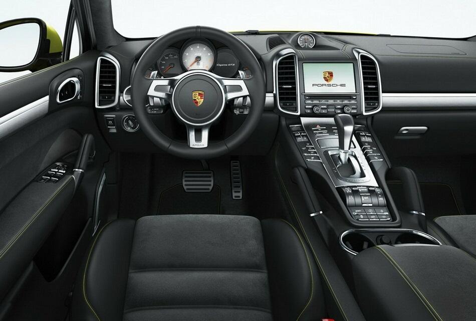2013 Porsche Cayenne GTS_BonjourLife.com5