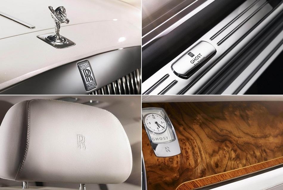2013 Rolls-Royce Ghost Six Senses (4)