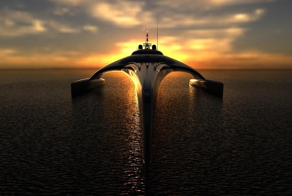Adastra-Yacht_BonjourLife.com