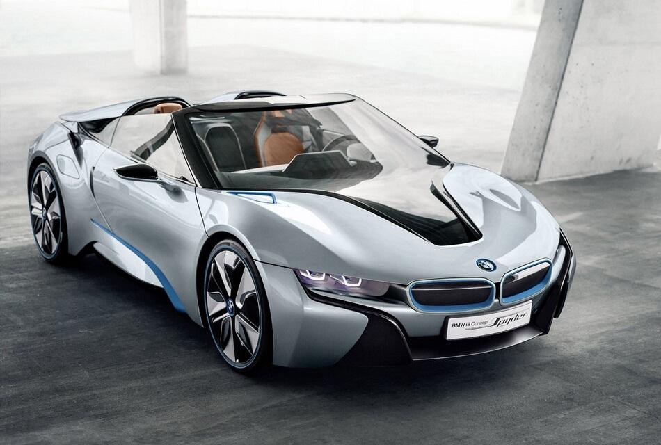 BMW-i8-Spyder_BonjourLife.com01
