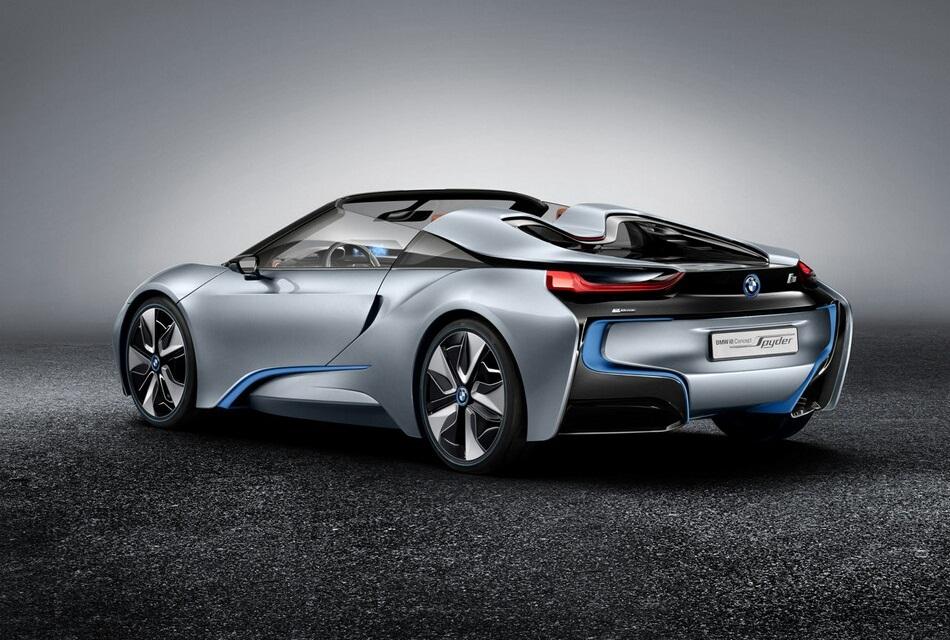 BMW-i8-Spyder_BonjourLife.com02