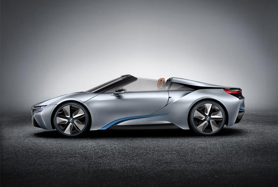 BMW-i8-Spyder_BonjourLife.com03