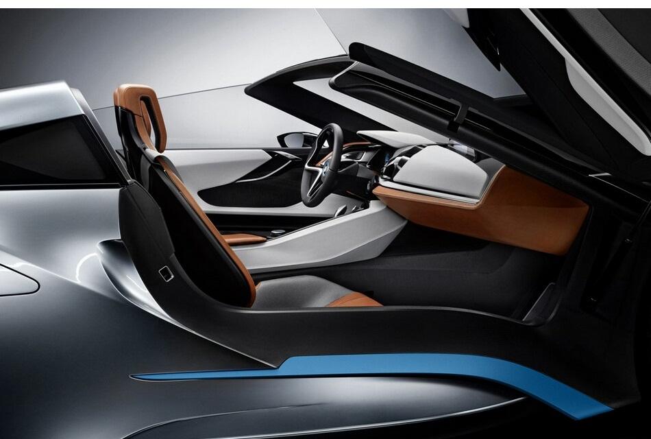 BMW-i8-Spyder_BonjourLife.com04