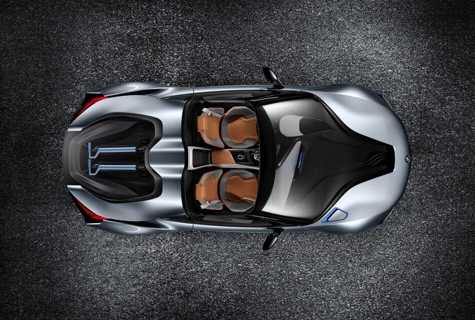 BMW-i8-Spyder_BonjourLife.com05