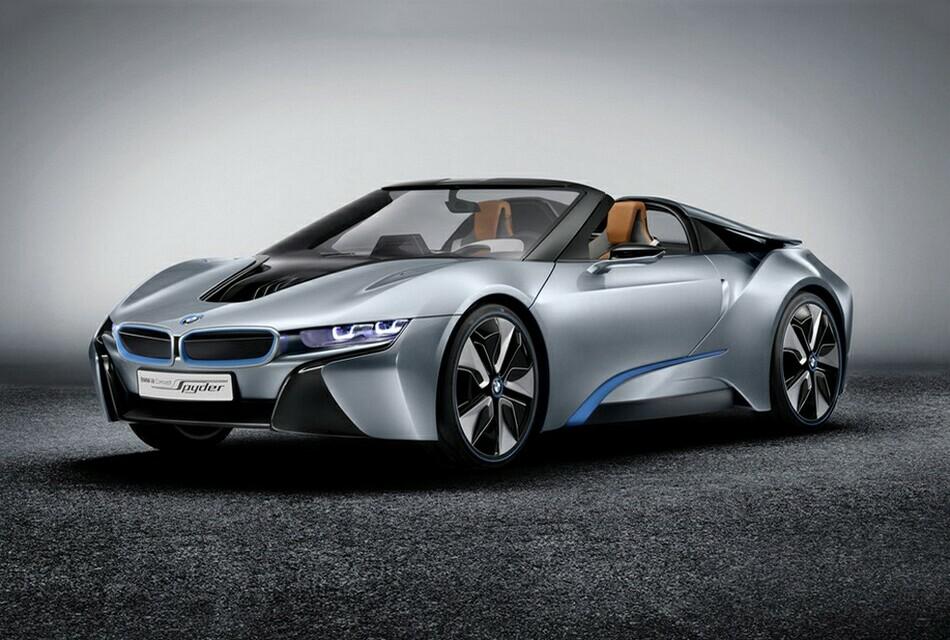 BMW-i8-Spyder_BonjourLife.com06