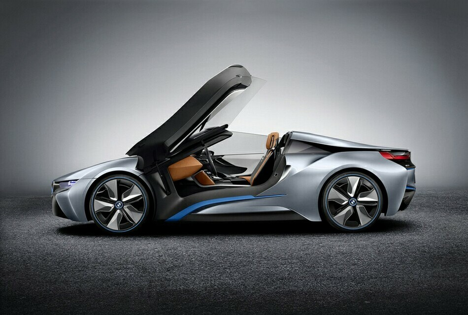 BMW-i8-Spyder_BonjourLife.com07