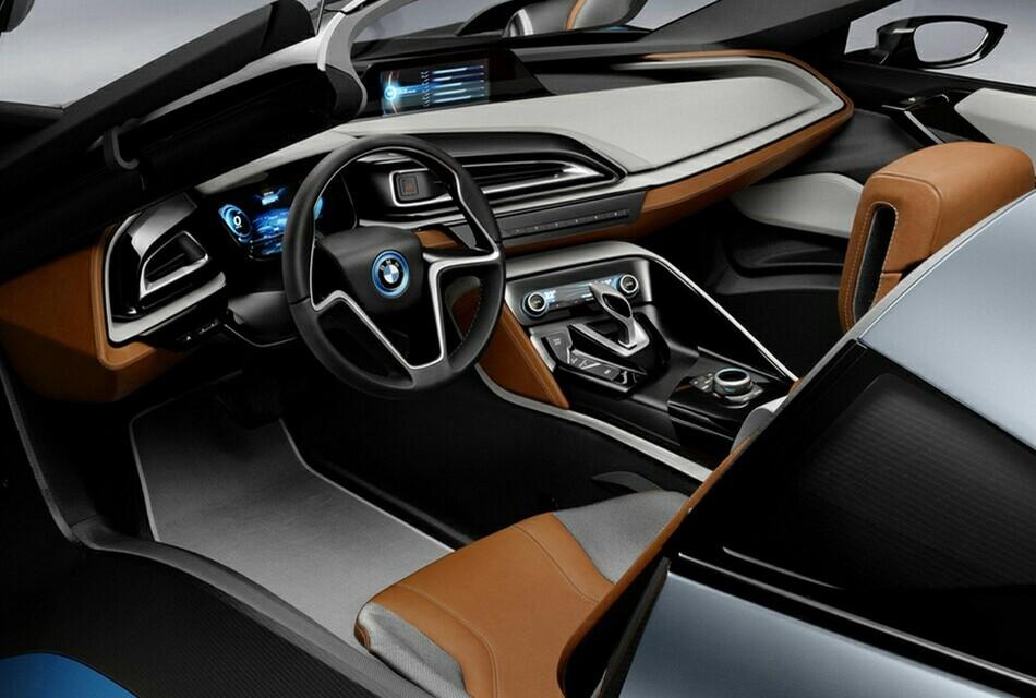 BMW-i8-Spyder_BonjourLife.com08