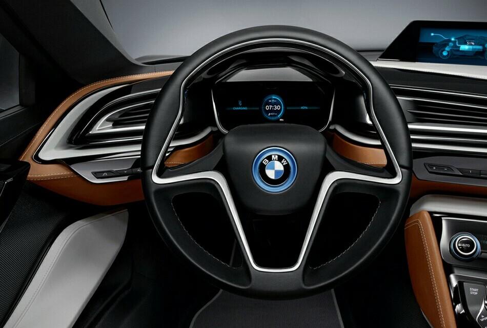 BMW-i8-Spyder_BonjourLife.com09