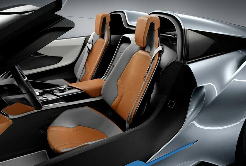 BMW-i8-Spyder_BonjourLife.com10