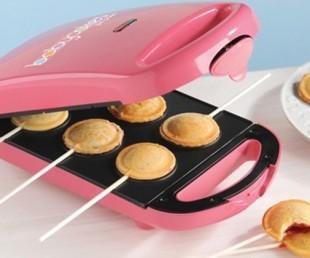 Babycakes Pie Pop Maker (1)