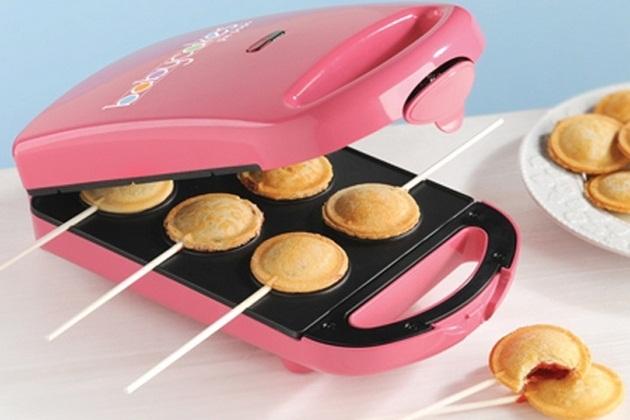 Buy Babycakes Cake Pop Maker