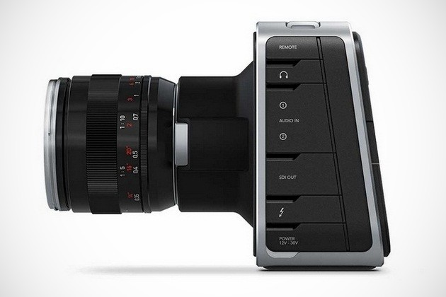 Blackmagic Cinema Camera (1)