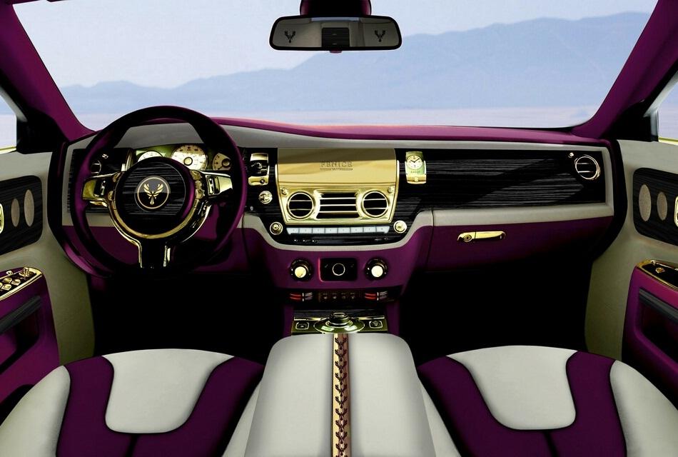 Fenice Milano Rolls-Royce Ghost_BonjourLife.com3