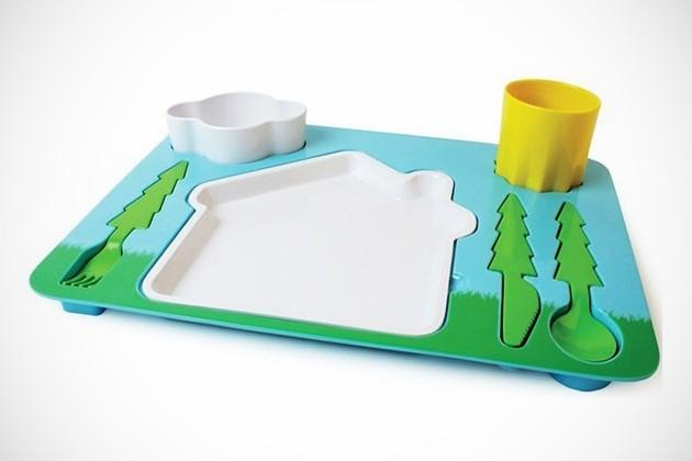 Landscape-Dinner-Set_BonjourLife.com0