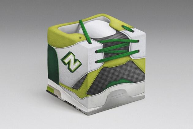 SneakerCube_BonjourLife.com1
