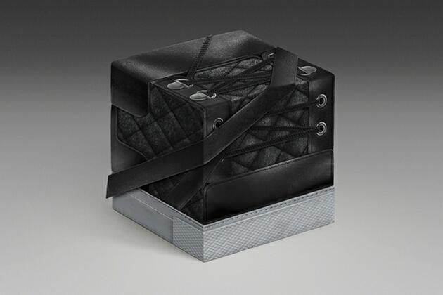 SneakerCube_BonjourLife.com4