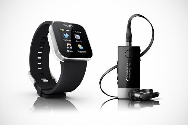 Sony Smart Watch_BonjourLife.com10