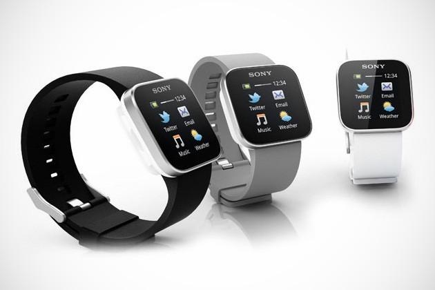 Sony Smart Watch_BonjourLife.com20