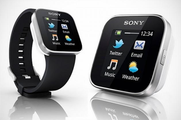 Sony Smart Watch_BonjourLife.com30