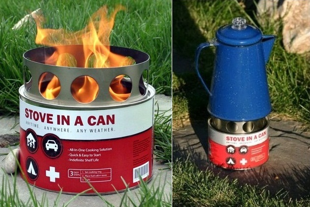 Stove In A Can_BonjourLife.com