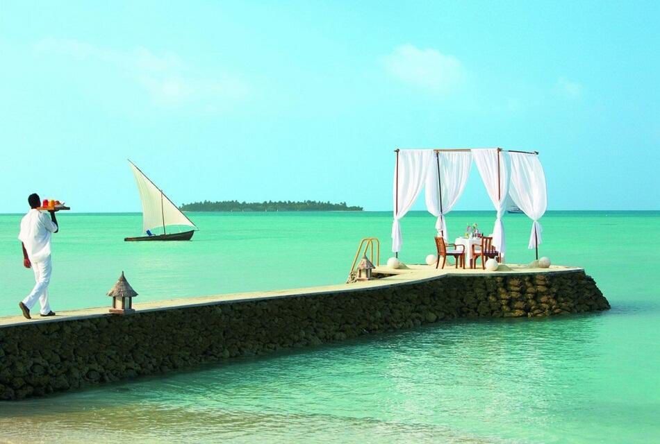 5-Star Taj Exotica Resort Maldives (14)
