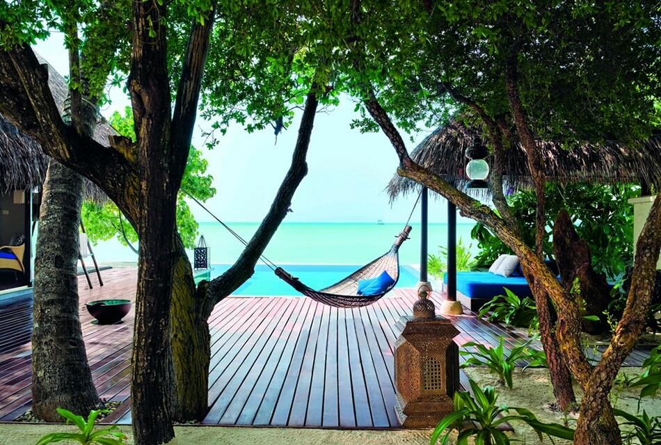 5-Star Taj Exotica Resort Maldives (12)