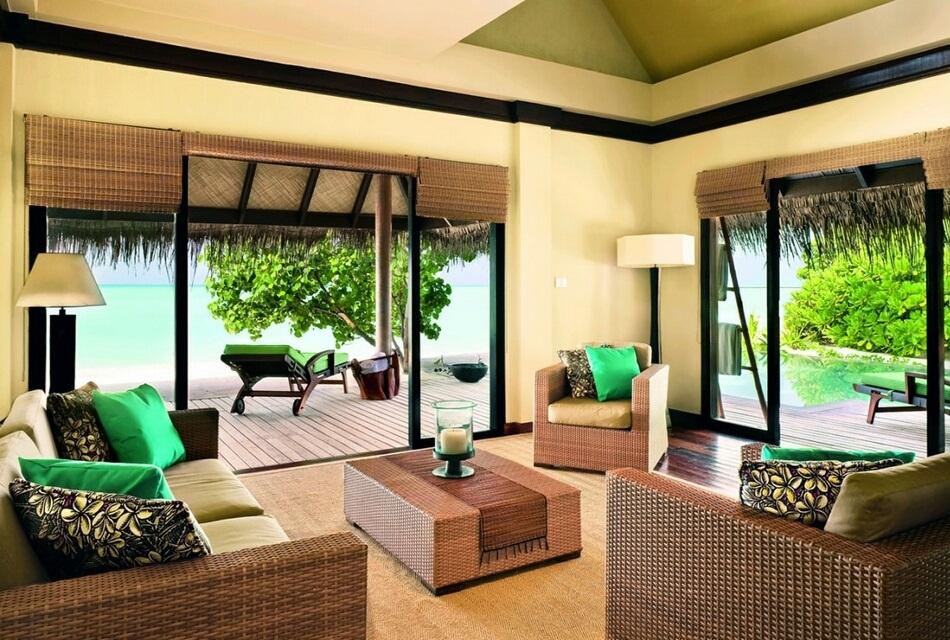 5-Star Taj Exotica Resort Maldives (18)
