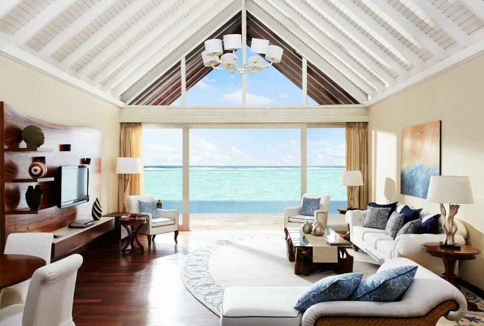 5-Star Taj Exotica Resort Maldives (21)