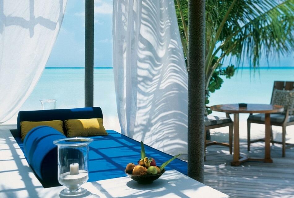 5-Star Taj Exotica Resort Maldives (15)