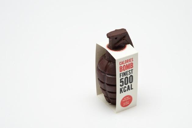caloriesbomb_BonjourLife.com