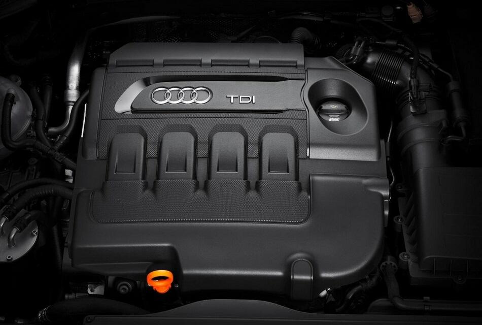 2013 Audi A3 Car (4)