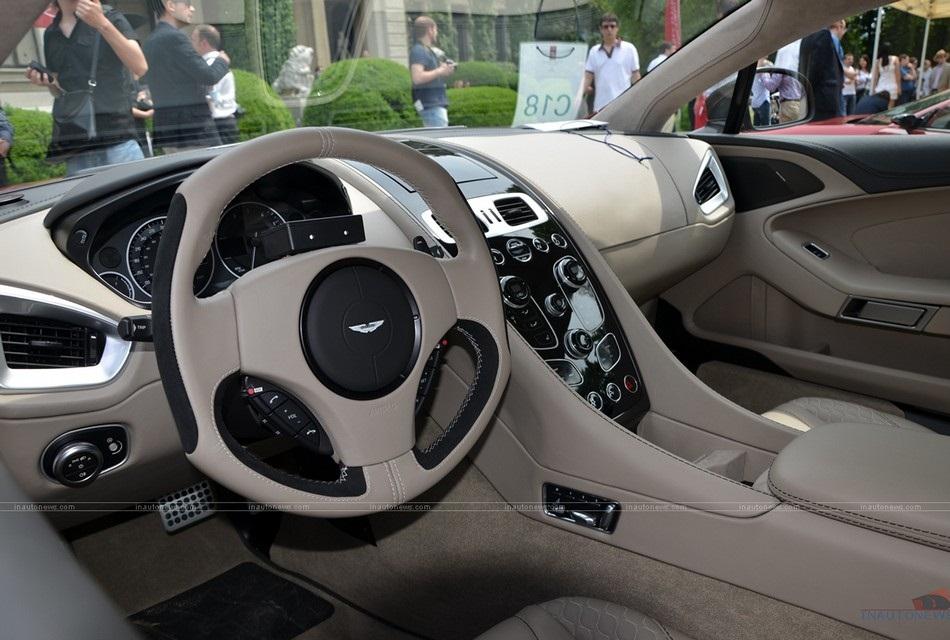Aston Martin Project AM310 (2)