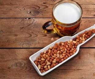 Beer Bites Snack Bowl (1)
