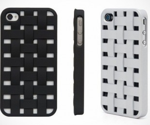 Cool iPhone 4S / 4 Engage Form Case