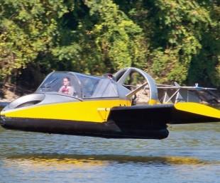 Flying Hovercraft_BonjourLife (1)