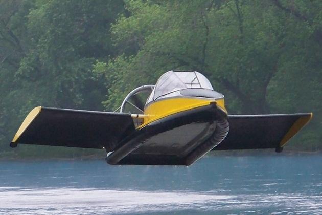Flying Hovercraft_BonjourLife (2)