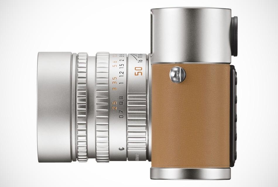 Leica M9-P Edition Hermes_BonjourLife (3)