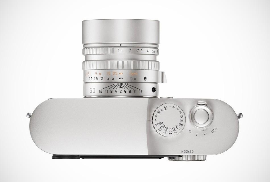 Leica M9-P Edition Hermes_BonjourLife (4)