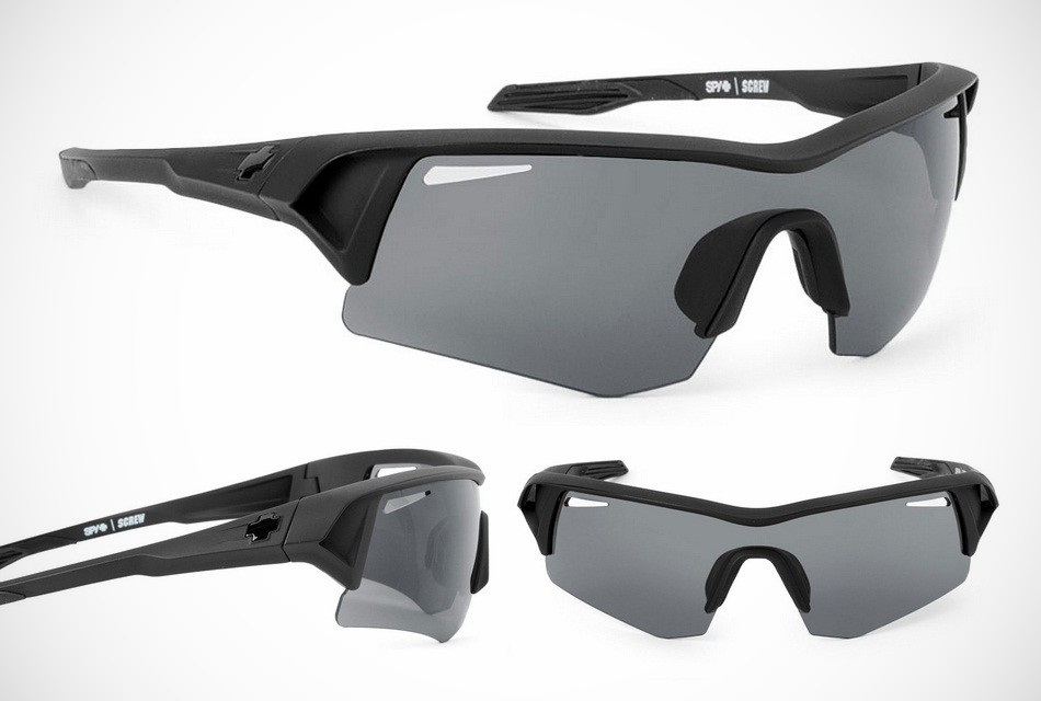 Spy Optic's SCREW Sunglasses (1)