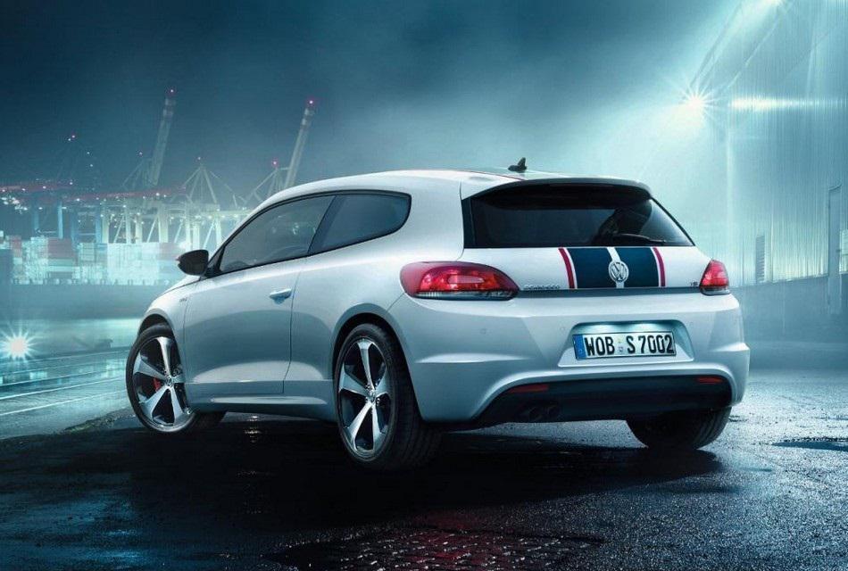 Volkswagen Scirocco GTS_BonjourLife (2)