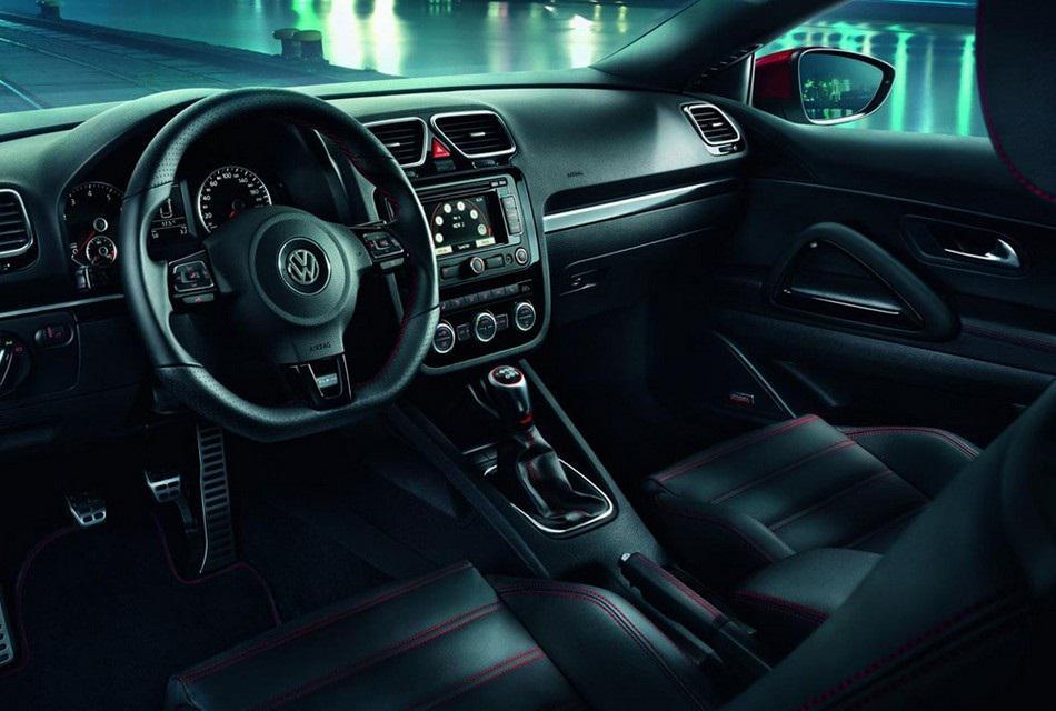 Volkswagen Scirocco GTS_BonjourLife (3)