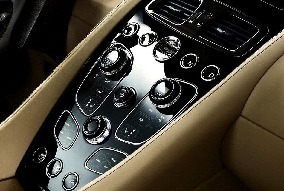 Aston Martin AM310 Vanquish (5)