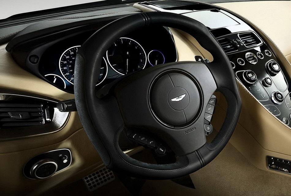 Aston Martin AM310 Vanquish (4)