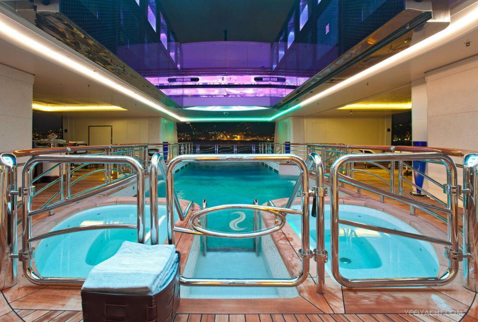 SERENE Luxury Yacht_BonjourLife (8)