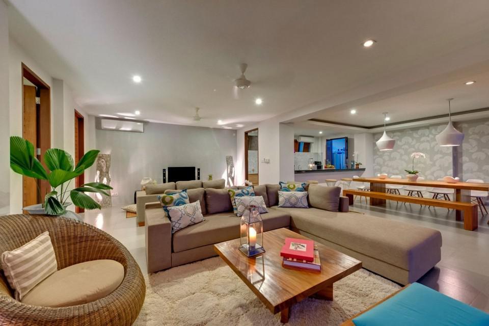Luxury Malimbu Cliff Villa in Indonesia (2)