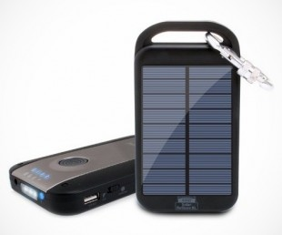 ReVIVE Solar ReStore Battery for Smartphones (1)