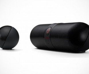 Beats Pill - Portable Speaker