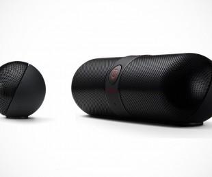 Beats Pill - Portable Speaker