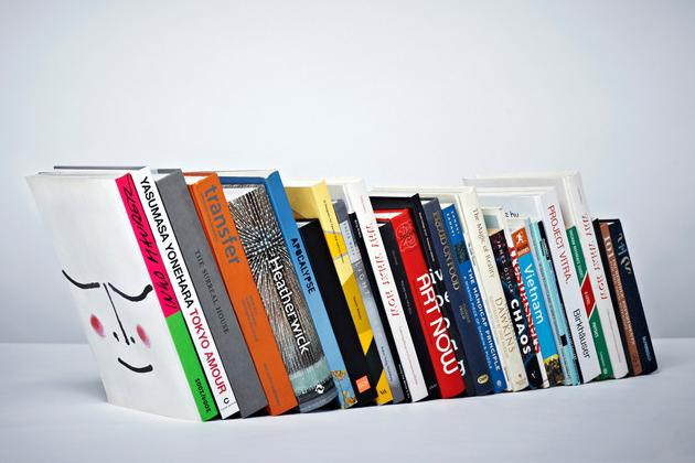 Invisible-bookend-Bonjourlife