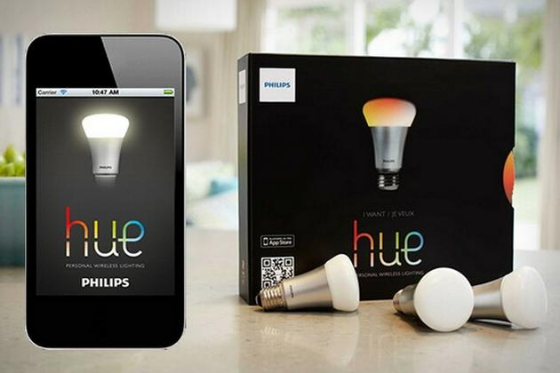 Philips-Hue_Bonjourlife.com21